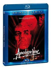 Apocalypse Now (Indimenticabili) (Blu-ray)
