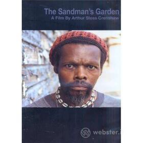 Lonnie Holly. Sandmans Garden
