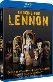Looking For Lennon (Blu-ray)