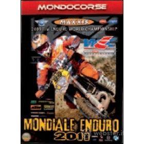Mondiale Enduro 2011