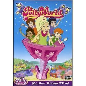 Polly World