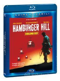 Hamburger Hill - Collina 937 (Blu-ray)