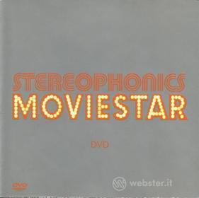 Stereophonics - Moviestar