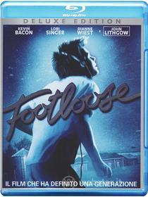 Footloose (Blu-ray)