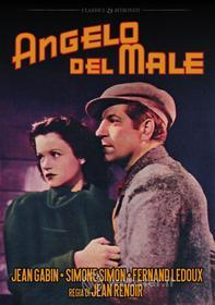 Angelo Del Male