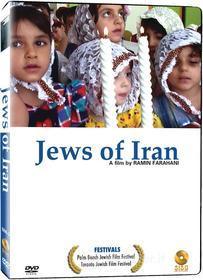 Jews Of Iran - Jews Of Iran