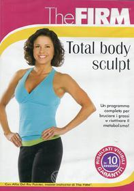 The Firm. Total Body Sculpt