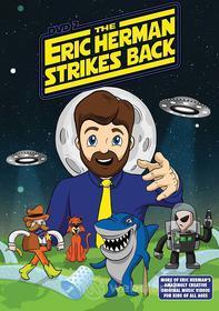 Eric Herman - The Eric Herman Strikes Back