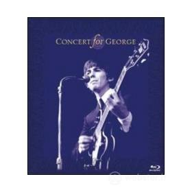 Concert for George (2 Blu-ray)