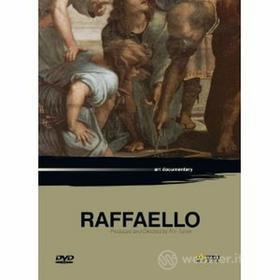 Raffaello (2 Dvd)