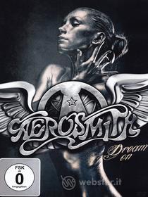 Aerosmith. Dream On