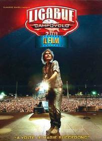 Ligabue - Campovolo 2011 - Il Film