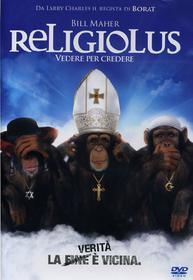 Religiolus. Vedere per credere