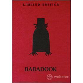 Babadook (Edizione Speciale con Confezione Speciale)