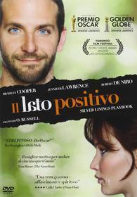 Il lato positivo. Silver Linings Playbook(Confezione Speciale 2 dvd)
