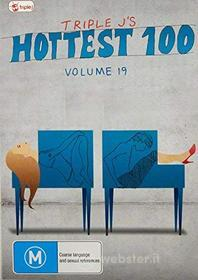 Triple J Hottest 100 V.19