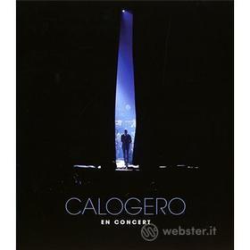 Calogero - En Concert (Blu-ray)
