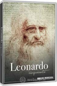 Leonardo Cinquecento (Blu-ray)
