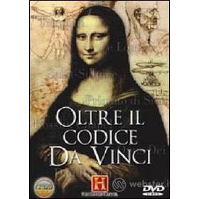 Oltre il Codice da Vinci