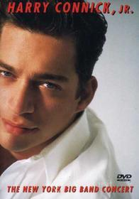Harry Connick Jr - New York Big Band