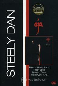 Steely Dan - Aja: Classic Album