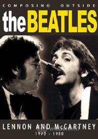 The Beatles. Lennon & McCartney 1973-1980