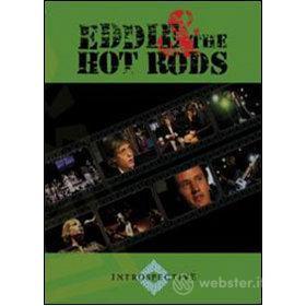 Eddie & The Hot Rods. Introspective