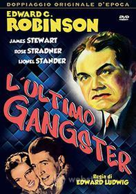 L' ultimo gangster