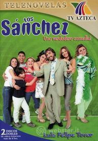 Sanchez - Sanchez