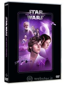 Star Wars - Episodio IV - Una Nuova Speranza