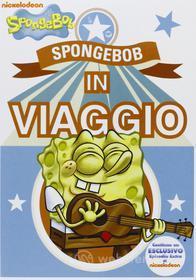 SpongeBob. In viaggio