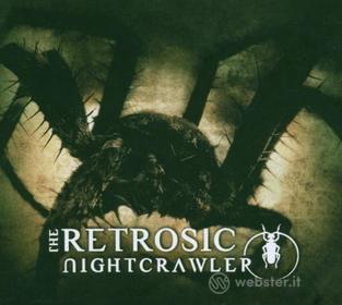 Retrosic, The - Nightcrawler (2 Tbd)