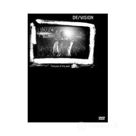 De/Vision. Pictures of the Past