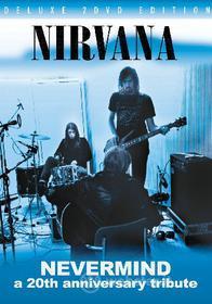 Nirvana. Nevermind: A 20th Anniversary Tribute (2 Dvd)