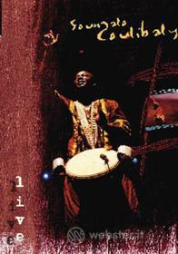 Soungalo Coulibaly - Live