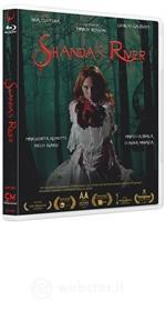 Shanda'S River (Blu-ray)