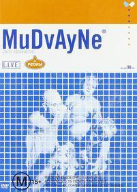 Mudvayne - Live Dosage 50