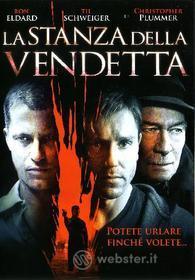 La Stanza Della Vendetta