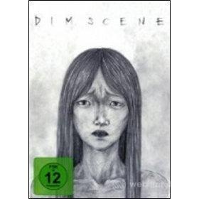 The Gazette. Tour 09 - Dim Scene (2 Dvd)
