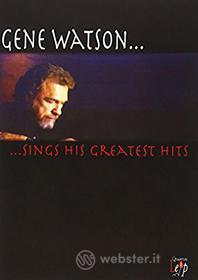 Gene Watson - Greatest Hits