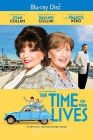 Time Of Their Lives - Time Of Their Lives (Blu-ray)