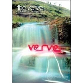 The Verve. This Is Music. The Singles 92 - 98