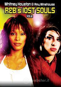 R&B's Lost Souls Vol. 2 (2 Dvd)