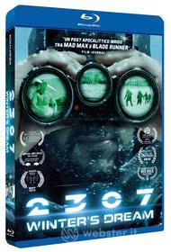2307: Winter'S Dream (Blu-ray)