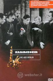 Rammstein. Live aus Berlin