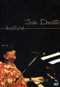 Joao Donato - Donatural