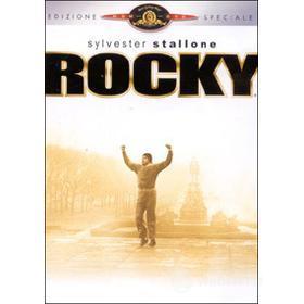 Rocky (Edizione Speciale)