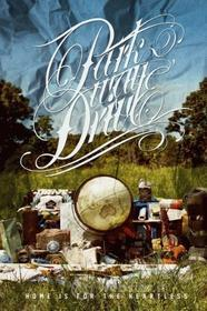 Parkway Drive - Home Is For The Heartless (Blu-ray)