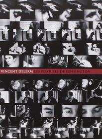 Vincent Delerm - Pelouses