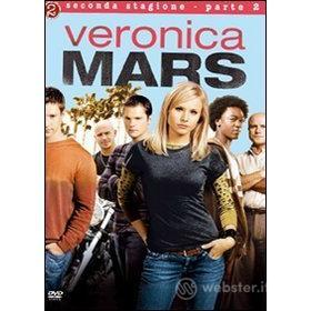 Veronica Mars. Stagione 2. Parte 2 (3 Dvd)